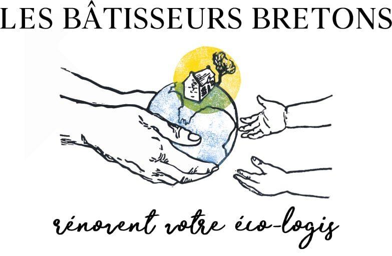 Les Bâtisseurs Bretons